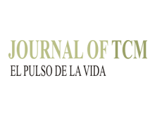 Journal of TCM