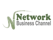Network Busines Channel